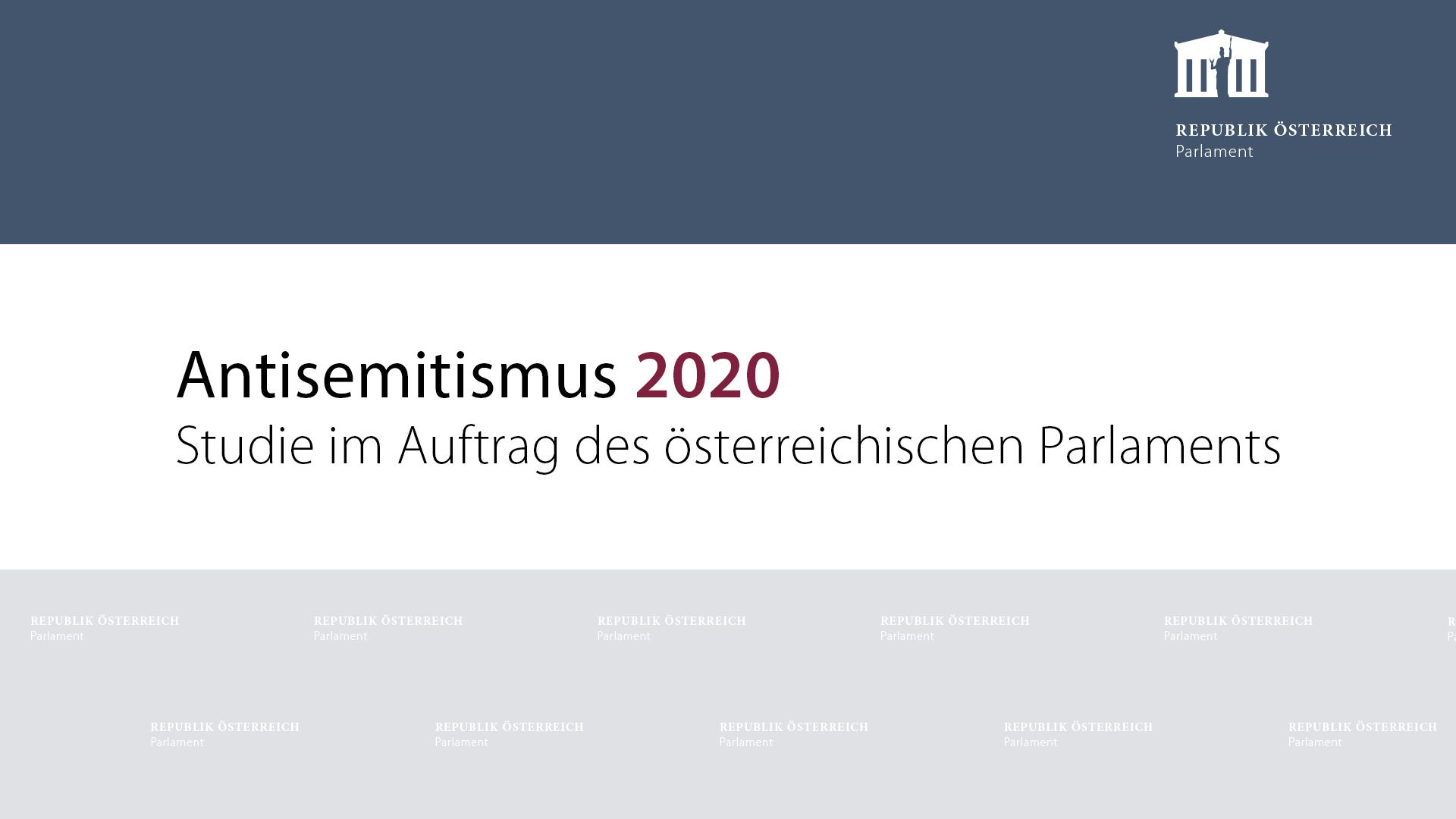 antisemitismus2020_start_screens