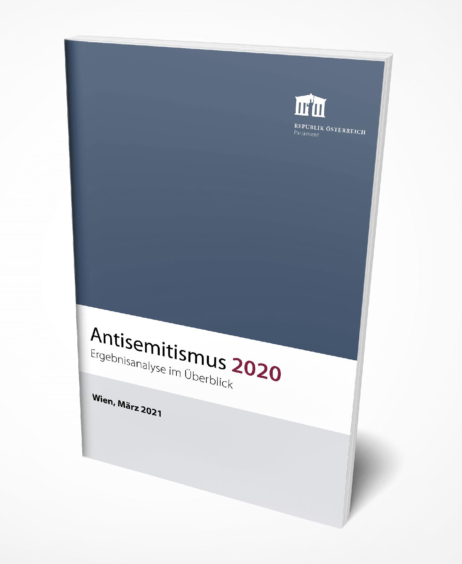 cover-studie_antisemitismus_2020